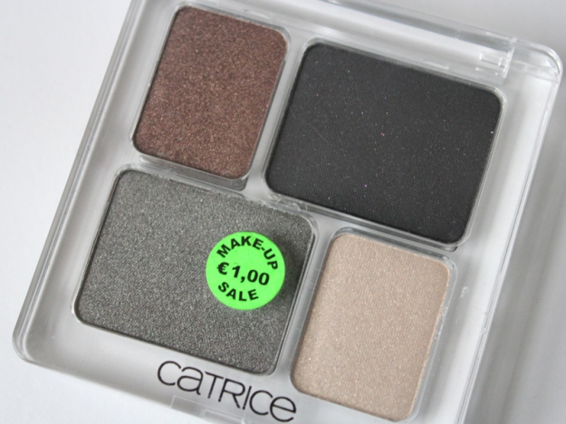 Catrice 030 OMG I Want That!